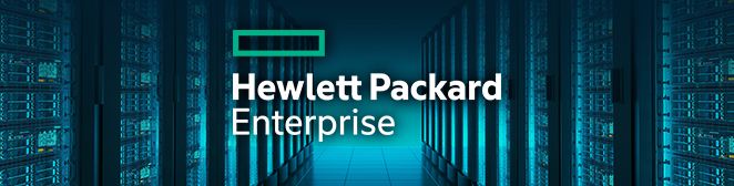Hewlett Packard Enterprise Relies on MadCap Flare