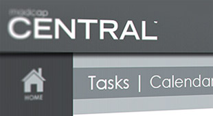 Five Ways MadCap Central Makes Content and Task Management Easy