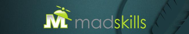 MadSkills Certified Training