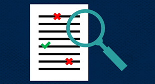 A Guide to Reviewing Documents
