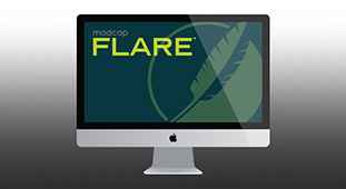 Can I Run MadCap Flare on a Mac? Oh, Yes!