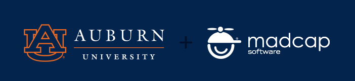 The MadCap Scholar Program Welcomes Auburn University