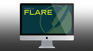 Can I Run MadCap Flare on a Mac? Oh, Yes! By Nita Beck