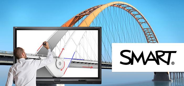 SMART Technologies Simulations Case Study